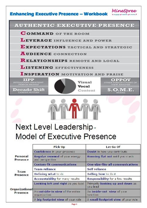Enhancing_Executive_Presence