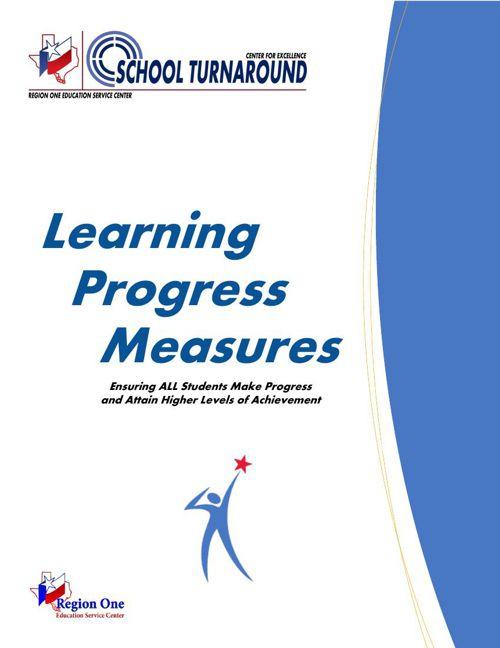 05 - Learning Progression Brochure Final v3 9 17 14 (3)