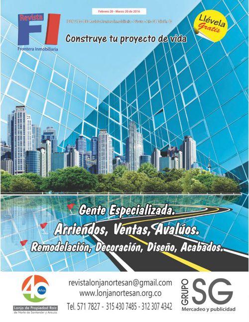 Revista pdf lista