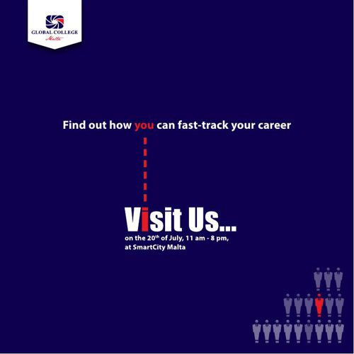 Visit Us: Brochure