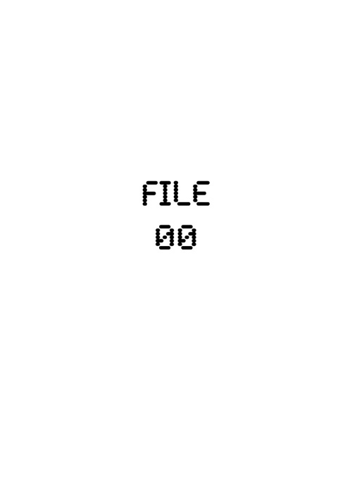 FILE 00