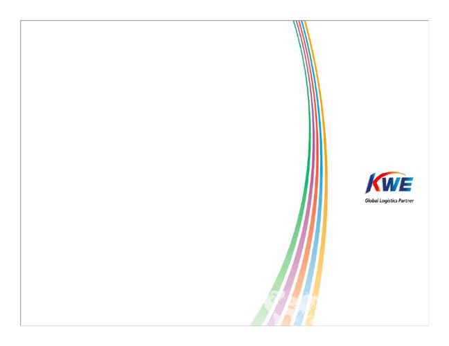 KWE Corporate Brochure_v1.2