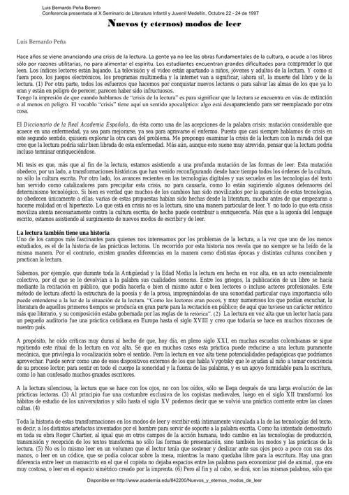 5_Nuevos_y_eternos_modos_de_leer