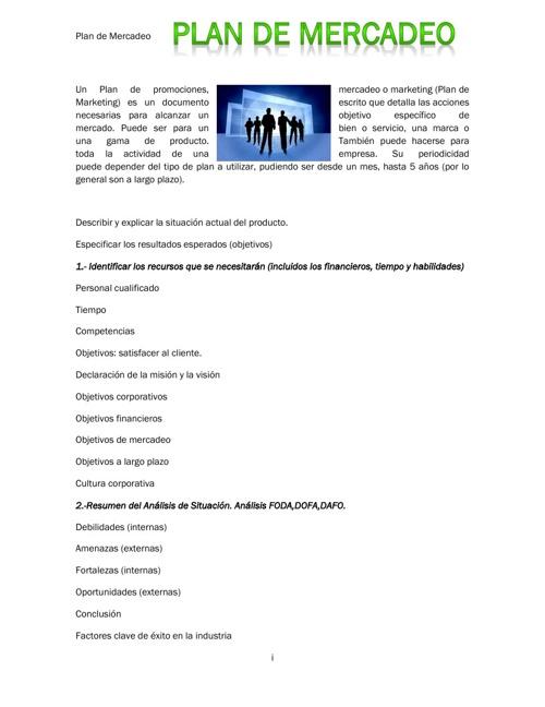 Proceso del Marketing Alondra Cisneros