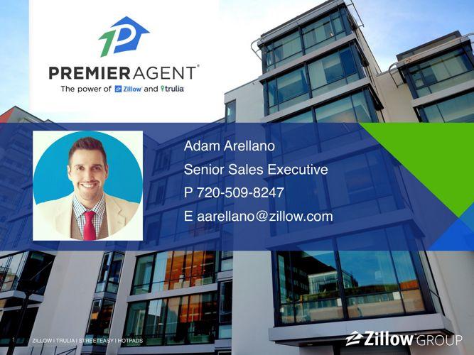Premier Agent Demo