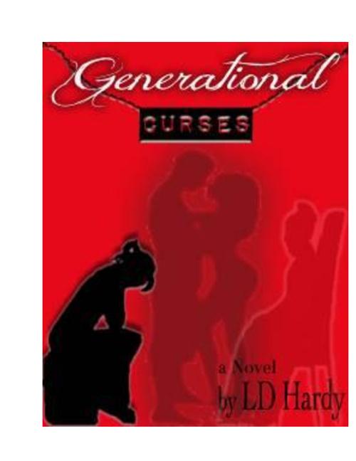 Generational Curses (1)