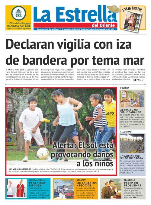 Edición 22-09-2015 - copia