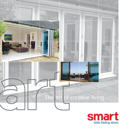 Smart Visofold brochure Jewel