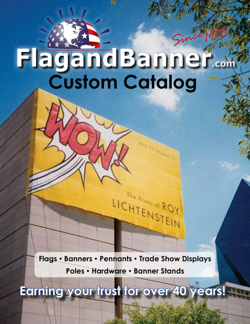 Copy of FlagandBanner.com Custom Catalog 2016-2017