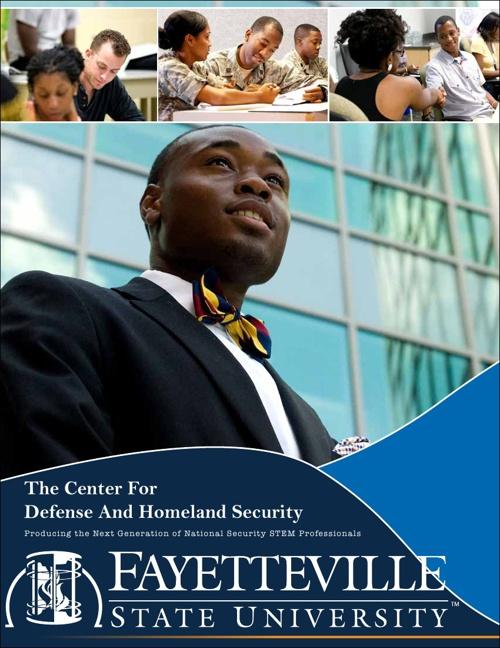 Copy of FSU-Center for Defense and Homeland Security_e-Brochure