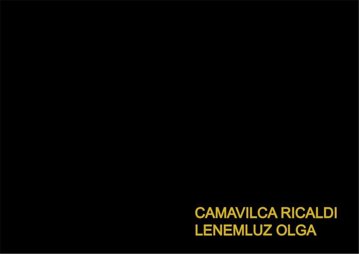 BOOK.LENEMLUZ CAMAVILCA RICALDI