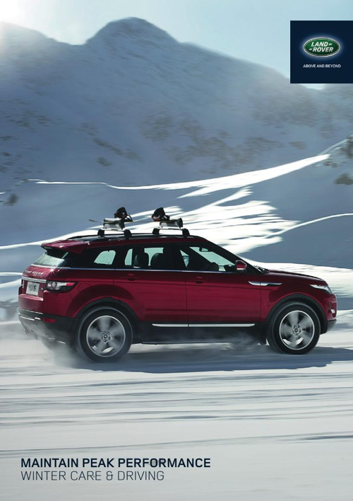 land_rover_winter_care_driving_guide