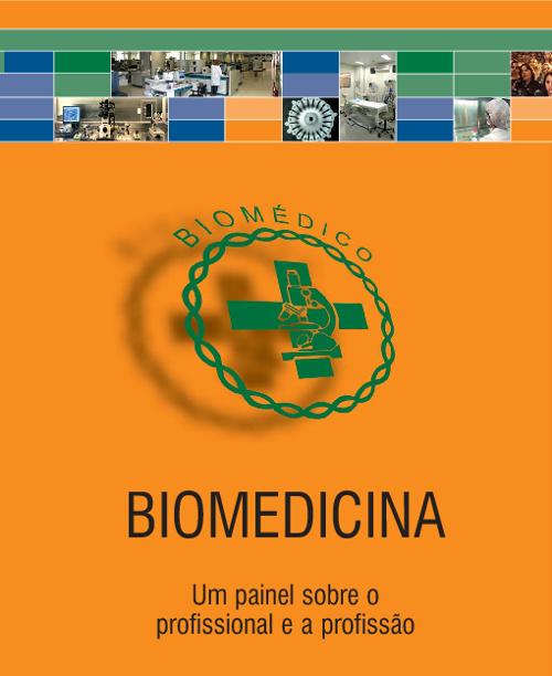 Biomédicos Brasil