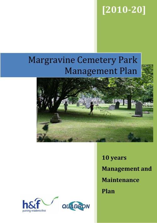 Margravine Cemetery Management Plan 2010-2020_tcm21-181304
