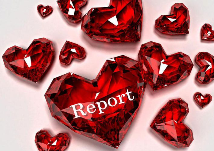 150705 Report