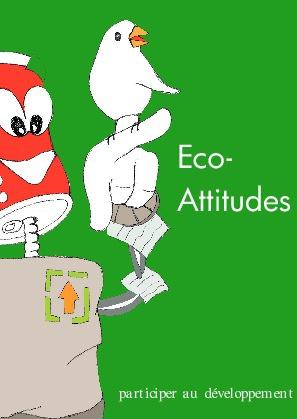 Eco-attitudes