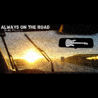 ByM Project - Always on the road