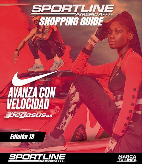 Nueva Edicion de nuestra revista