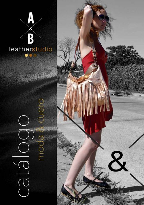 A&B catalogo web