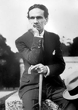 Cesar_vallejo_1929