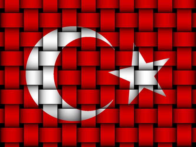 turk_bayragi_resimleri_turkish-flag.blogspot.com