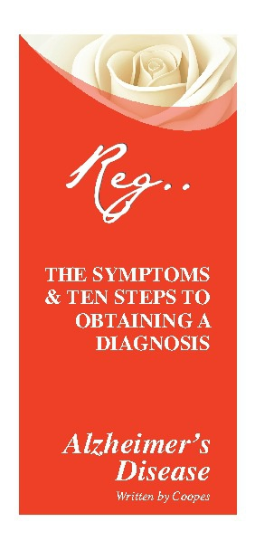 The Symptoms & Ten Steps To Obtaining A Diagnosis