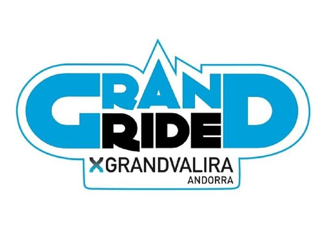 GrandRide Grandvalira