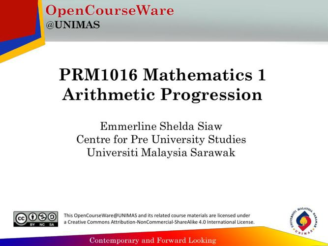 ocw_arithmetic