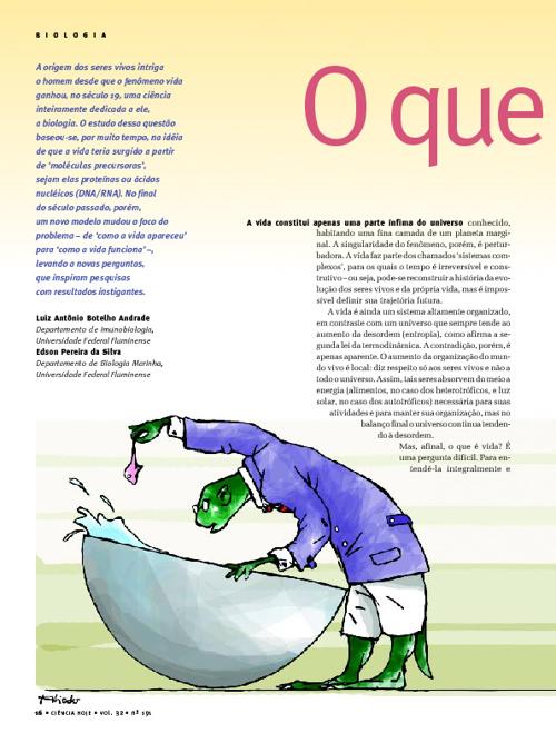 Disponível em: http://www.lnh.ufsc.br/PDF/vida.pdf