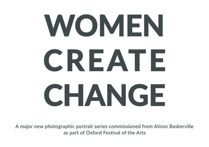 Women Create Exhibition Catalogue