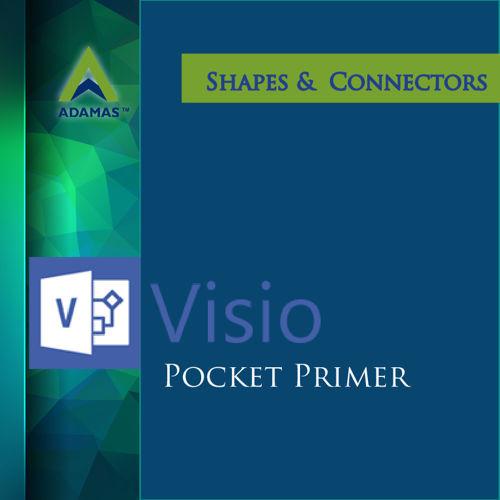 Pocket Primer Visio_1