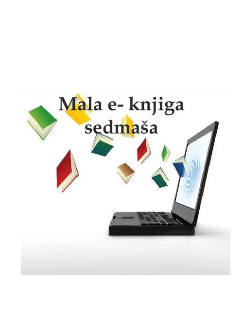 Mala e- knjiga