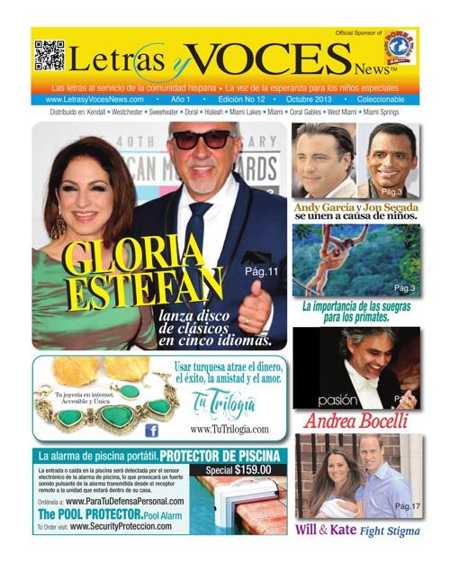 LetrasVoces Octubre2013