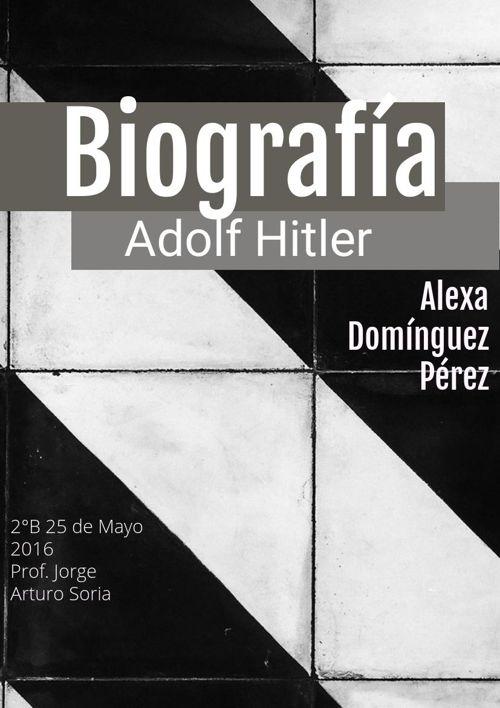 Domínguez Pérez - Biografía - Corregido