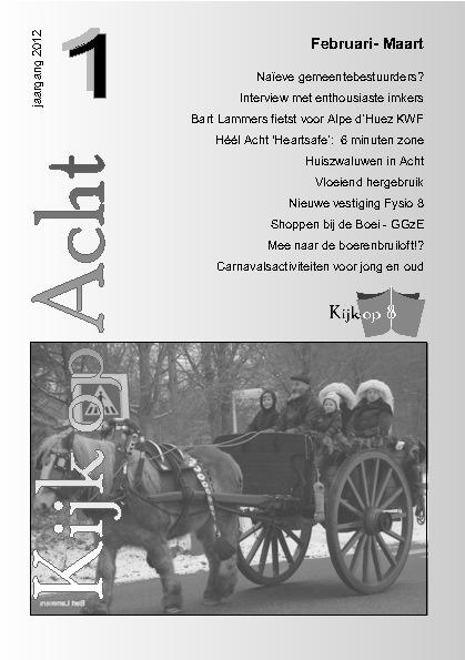 KijkOpAcht2012-1