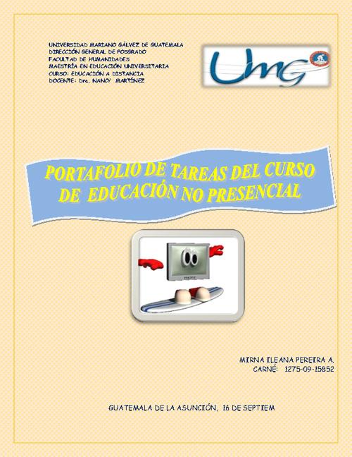 Tarea_5_Mi_Primer_Libro_Interactivo_Fliping_150912