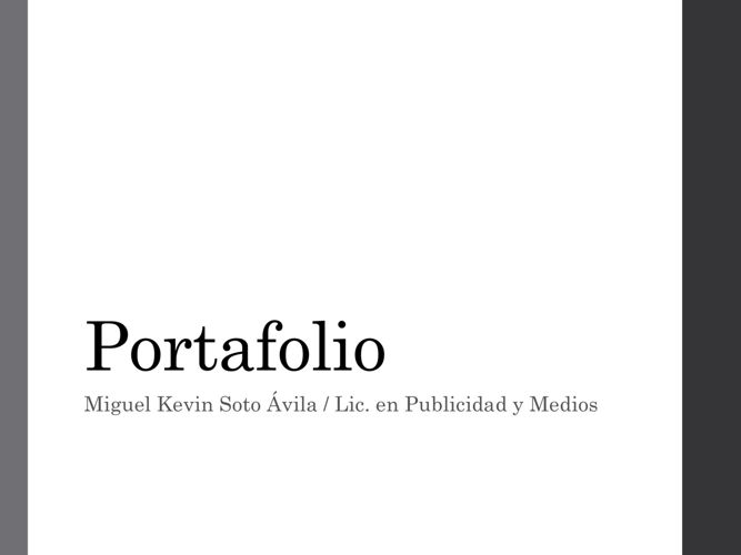 Portafolio_Kevin_Soto
