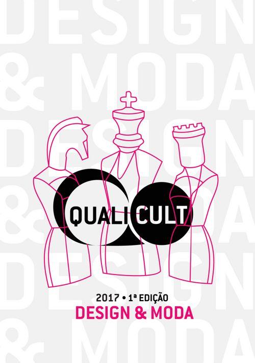 Catálogo Qualicult