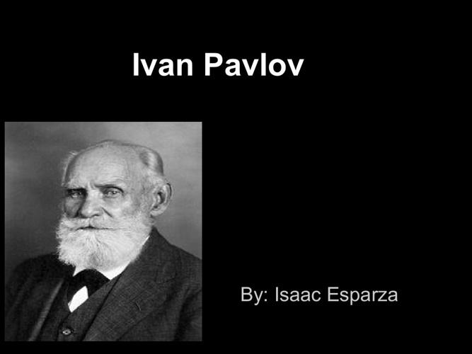 p.6 Esparza Pavlov