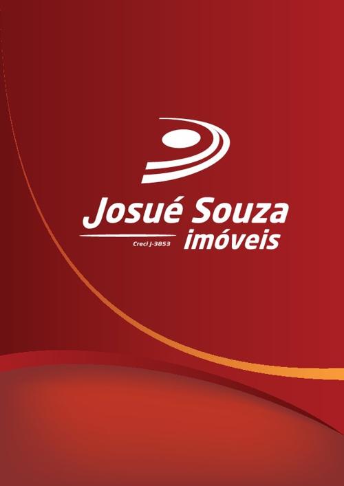 Apresentação - Josué Souza Imóveis