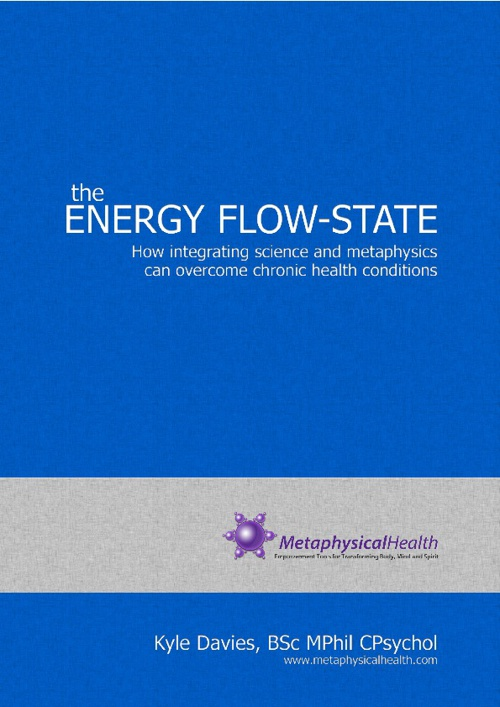 The Energy Flow State