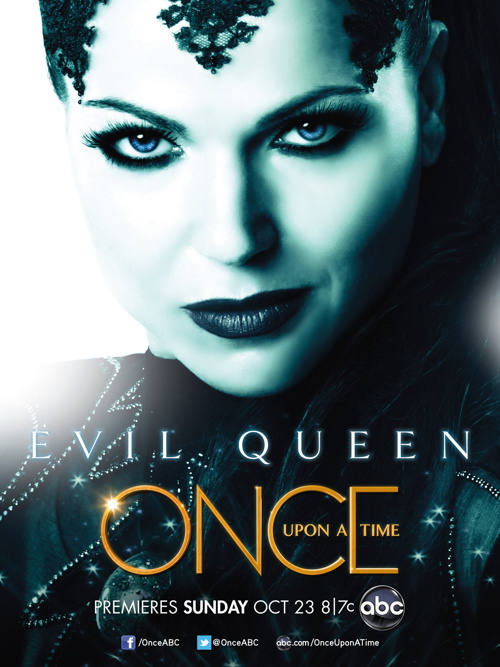 once_upon_a_time_abc_poster_03