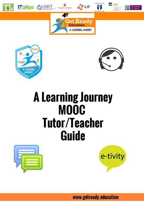 Copy of A Learning Journey MOOC- Teacher Guide2
