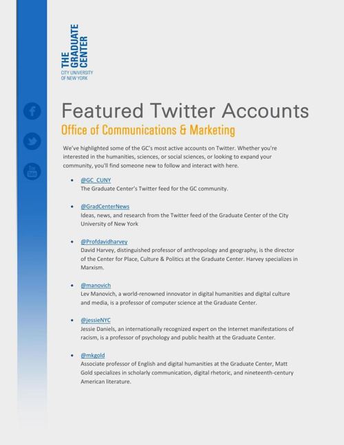 Featured_Accounts_Sept2014