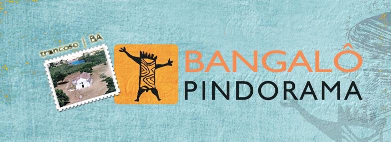 Bangalô Pindorama
