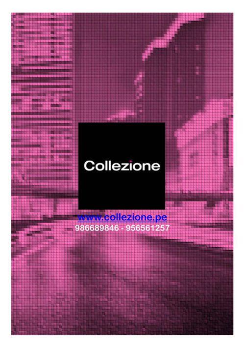 BROCHURE_COLLEZIONE