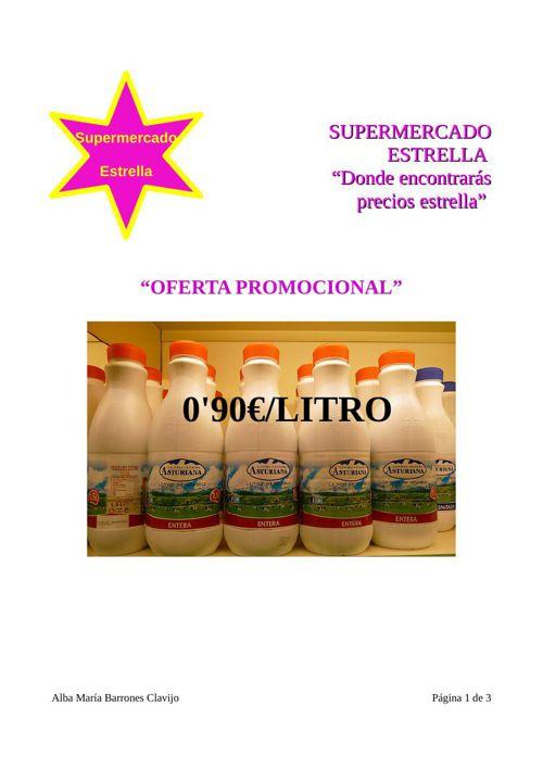 Oferta Promocional 3 PDF