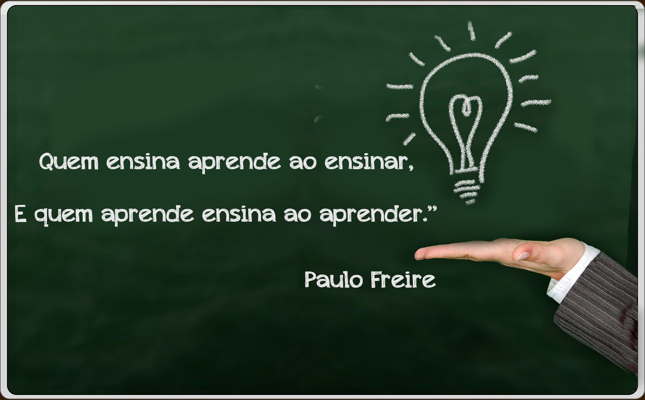 education-548105_1920
