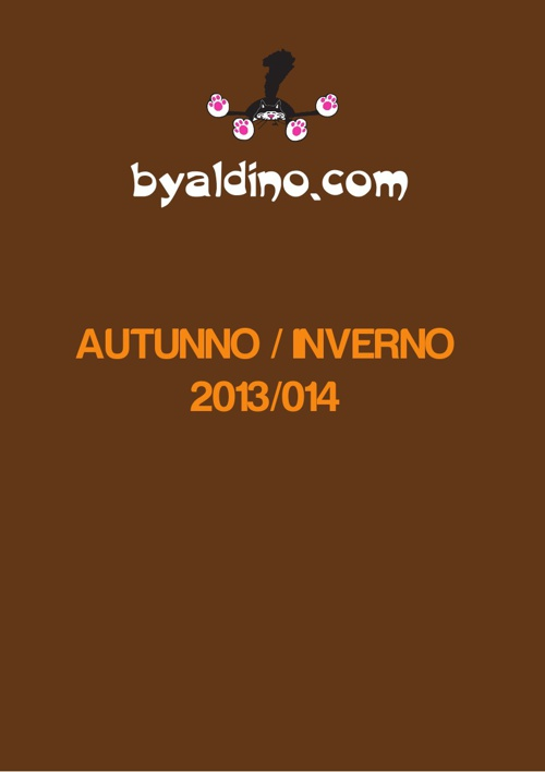 autunno by aldino