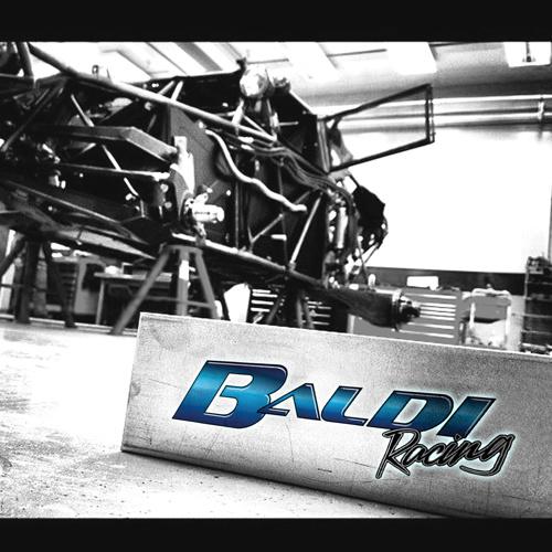 Baldi Racing